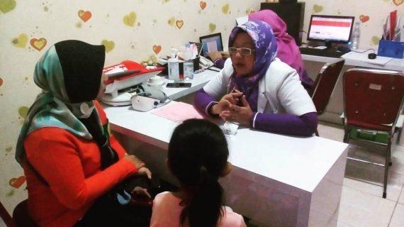 74th SDM Unggul, Indonesia Maju